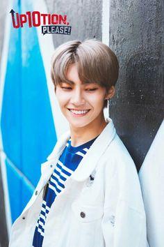 WEI | 웨이 | UP10TION | T.O.P Media's photos – 51 albums | VK Hyungwon, Winwin, Jonghyun, My Man, Twitter, Rapper, Idol, Actors, Album