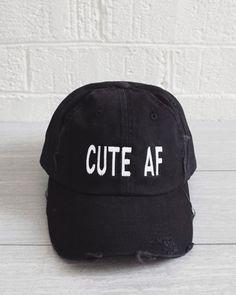 265e43ec5 Dope Hats, Beanie Hats, Snapback Hats, Cute Baseball Hats, Cute Caps,