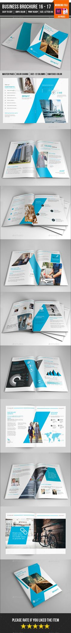 Medical Brochure Template Medical brochure, Brochure template - medical brochure template