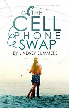 Keeley accidentally swaps cell phones with a rivaling high school's s… # Teen Fiction # amreading # books # wattpad Teen Fiction Books, Fiction Stories, Ya Books, Good Books, Books To Read, Wattpad Books, Wattpad Stories, Ellie Goulding, Michael Jackson