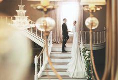 Wedding Photography Packages, Wedding Company, Photography Packaging, Pre Wedding Photoshoot, Wedding Story, Wedding Planning, Studio, Wedding Dresses, Promotion