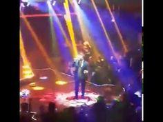 Γιάννης Πλούταρχος: Τραγουδάει Παντελή Παντελίδη και συγκινεί   news-piper.blogspot.gr