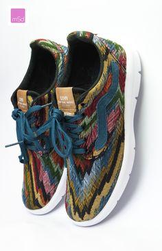 Vans Iso 1.5 Damen-Sneaker Italian Weave Atlantic Deep unisex Sommerschuhe Stoffschuhe skater . erhätliche bei #miasuperdeals #eBay #ebaydeutschland #eBay #sneakers #vansgirls #summer #fashion #run #running #runner #shoes #fashionshoes #ultracush