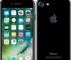 Win an $700.00 Unlocked Apple iPhone 7 Cell Phone LTE 4.0' 2GB RAM 32/128GB/256GB Chipset Apple Quad-Core Fingerprint 12MP. 5 ways to enter and win!