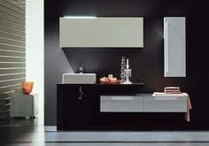 vanity for small bathroom