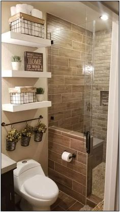 122+ best bathroom remodel ideas on a budget that will inspire you - page 31 | Home Inc