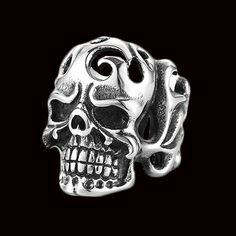 fire-skull-ring