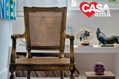 6 cadeira de palhinha Anta Tereza Bello copy