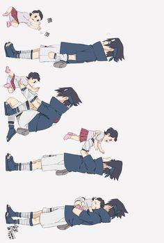 Naruto Art, Anime Naruto, Boruto Next Generation, Naruto Uzumaki Shippuden, Cute Hoodie, Aesthetic Themes, Sakura Haruno, Ships, Fandoms