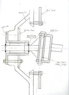 106459d1280906085-1976-mustang-ii-302-belts-pulleys-how