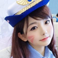 いつもありがとうございます(・ω< ) - Bellas' Hub Cosplay Anime, Cute Cosplay, Cosplay Girls, Korean Girl Fashion, Kids Fashion, Japanese School Uniform Girl, Beautiful Japanese Girl, Cosplay Characters, School Girl Outfit