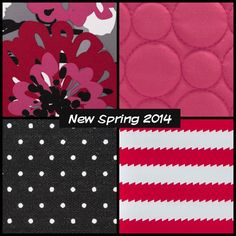 New Spring Patterns in 2014- Sneak Peek  https://www.facebook.com/groups/Feebulous31/