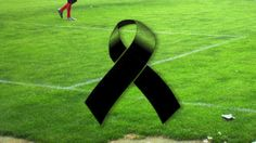 Calcio in lutto in Indonesia, portiere muore dopo scontro di gioco - http://retenews24.it/portiere-calcio-gioco/