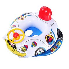 $10.99  >>> Want additional info? Click on the image. (This is an affiliate link) #InflatableBoat