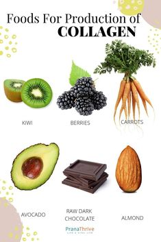 Essential Tips And Tricks For Eating A Healthy Diet – Nutrition Sport Nutrition, Health And Nutrition, Health And Wellness, Tomato Nutrition, Nutrition Drinks, Holistic Nutrition, Nutrition Program, Nutrition Education, Healthy Tips