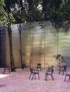 Belgian Pavilion for the Venice Biennale of Architecture 2008 / OFFICE Kersten Geers, David Van Severen