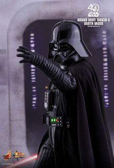 Vader Star Wars, Darth Vader, Coleccionables Sideshow, Star Wars Episode Iv, Star Wars Pictures, Anakin Skywalker, A New Hope, Scale, Film