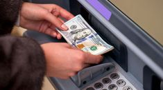 The Rise of ATM Jackpotting | Managed Services Raleigh-Durham, NC | Petronella Technology Group