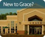 Grace-Snellville | A Grace Fellowship Church