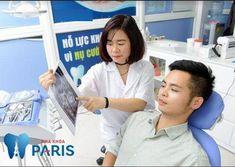 15 cách chữa sâu răng tại nhà Hiệu Quả CỰC NHANH chỉ sau 3 phút 16