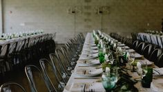 Events and Catering Chicago