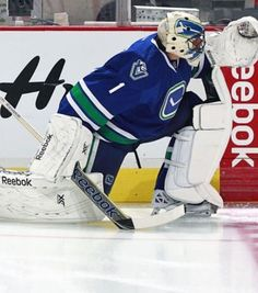 b423027a1 64 Best Luongo images
