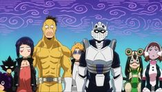 My Hero Academia Tsuyu, Boku No Hero Academia, I Kid You Not, Aesthetic Anime, Nerdy, Seasons, Artist, Fictional Characters, Faces