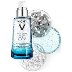 FREE Vichy Mineral 89 Moisturisers - Gratisfaction UK