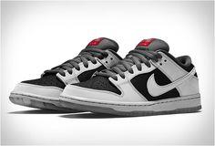 best loved 8e91b 6d963 nike-dunk-low-premium-sb-atlas-2 Nike Sb Dunks