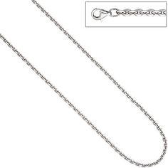 Dreambase Damen-Halskette diamantiert und rhodiniert Silb... https://www.amazon.de/dp/B01J96LM0W/?m=A37R2BYHN7XPNV