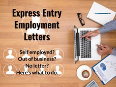 Applying for Express Entry? Make sure your work experience is properly documented. Here's what you need, even if you can't get a letter from HR.