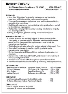 example of medical support resume httpexampleresumecvorgexample