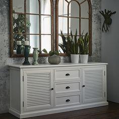 24 best louvre furniture images on pinterest louvre apartment