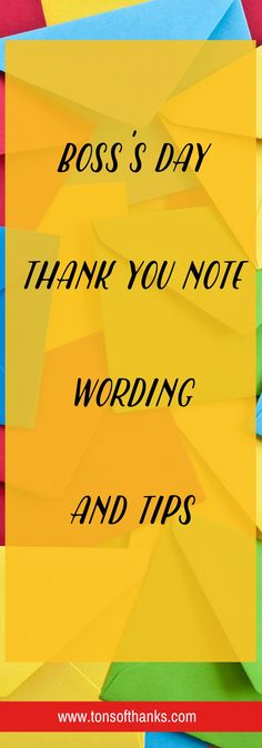 Job Interview Thank You Note Examples Also Includes A List Of