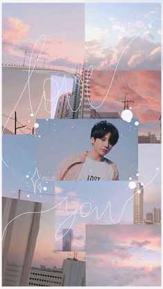 Bts Aesthetic Wallpaper For Phone, Bts Wallpaper, Aesthetic Wallpapers, Bts Jungkook, K Pop, Fitness Home, Collage Background, Bts Backgrounds, Jungkook Aesthetic