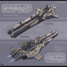 Space ship Empire : Peripheral Wars