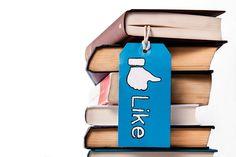 Like books | Flickr - Photo Sharing!