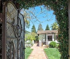 Style and Charm Montecito Estancia April Special $299