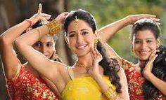 Mirchi Lanti Kurradu (Telugu) Full Movie Online Free Download