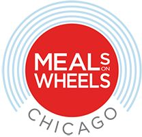 Meals on Wheels Chicago