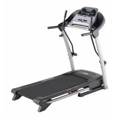 triumph™ 400t treadmill - $249.99 (3.5 stars) | exercise equipment