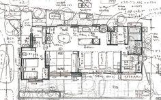 VEGA HOUSE-ベガハウス-鹿児島の工務店新築家づくり注文住宅なら