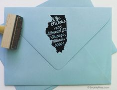 Hey, I found this really awesome Etsy listing at https://www.etsy.com/listing/193679445/return-address-stamp-self-inking-address