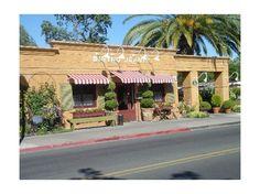 Bistro Jeanty - Napa Valley Napa Restaurants, Napa Valley, Pergola, Around The Worlds, Outdoor Structures, Outdoor Decor, Outdoor Pergola