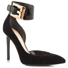 Guess Shoes #currentlyobsessed