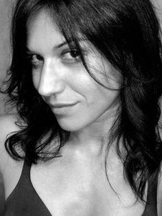 Cristina Scabbia - cristina-scabbia Photo