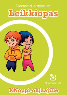 Nuorisoseurojen leikkioppaasta leikkejä joka lähtöön! Tutustumisleikit, liikuntaleikit, tarinalliset leikit, ulkoleikit, rauhoittumisleikit jne. Pe Lessons, Group Activities, Kids Sports, Pre School, Diy For Kids, Winnie The Pooh, Kindergarten, Disney Characters, Fictional Characters