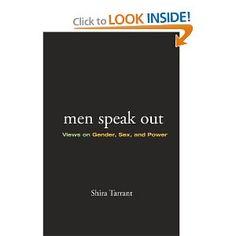 essays gender identity