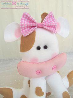 DSCF4691 | Flickr – Compartilhamento de fotos! Animal Quilts, Animal Pillows, Kids Crafts, Crafts To Make, Arts And Crafts, Sewing Crafts, Sewing Projects, Felt Crafts Patterns, Handmade Stuffed Animals