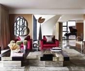 Poco Designs Gloucester Street Penthouse